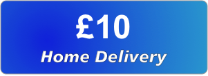 £10 Home Delivery Service