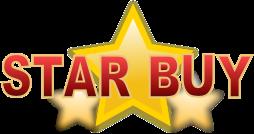 Cooking Star Buy